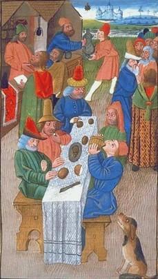 20101207120722-medieval-peasant-meal2.jpg