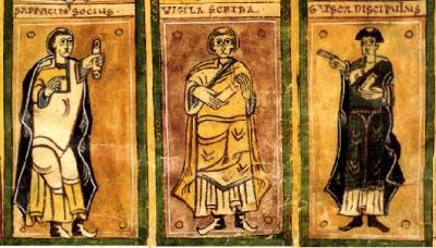 20110605162129-scribes-codex-vigilanus.jpg