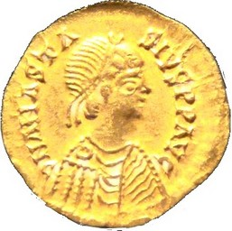 20110708101946-alaric-ii-484-507-gold-1470mg-reverse.jpg