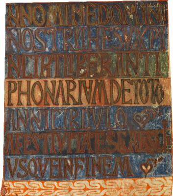 20110809220254-antifonario-visigotico-mozarabe-de-la-catedral-de-leon-detalle.jpg