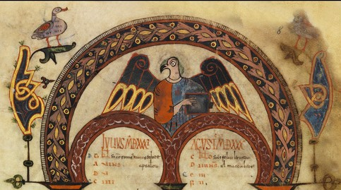 20110809231041-antifonario-visigotico-mozarabe-de-la-catedral-de-leon-detalle2.jpg
