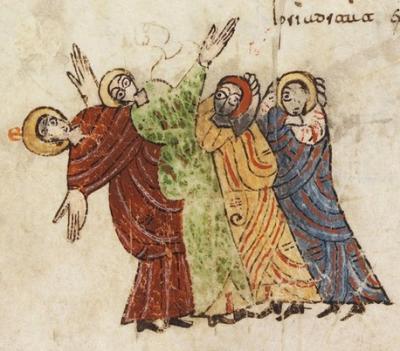 20110812135618-antifonario-visigotico-mozarabe-de-la-catedral-de-leon-detalle3.jpg