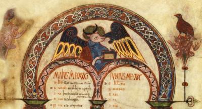 20110825121442-antifonario-visigotico-mozarabe-de-la-catedral-de-leon-detalle4.jpg