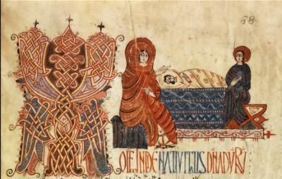 20111001230858-antifonario-visigotico-mozarabe-de-la-catedral-de-leon-detalle5.jpg