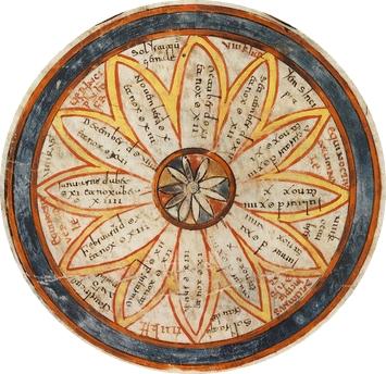 20111006235153-antifonario-visigotico-mozarabe-de-la-catedral-de-leon-detalle6.jpg