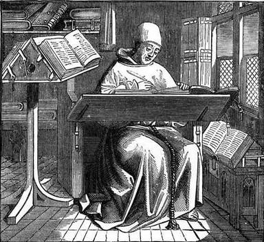 7. OTROS TESTIMONIOS DEL S. XIII. LOS POEMAS EN ROMANCE DEL MESTER DE CLERECÍA Y UNA CRÓNICA LOCAL.