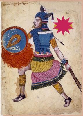 I REALIDAD HISTÓRICA Y LEYENDA EN LA FIGURA DEL CID (1)