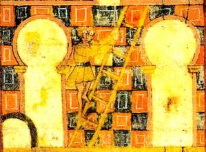 59.- VIII. LA EXPERIENCIA DEL ACTO RECOLECTOR Y LA COΜΡΑRACΙÓΝ INTERTEXTUAL EN LOS ESTUDIOS DEL ROMANCERO (1983)