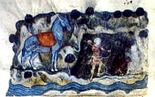 15.- 7. FACTURA DEL CÓDICE REGIO Y FRONTERAS ESTRUCTURALES EN LA HISTORIA IMPERIAL Y GÓTICA