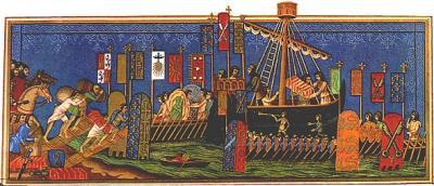48.- 2. LA VERSIÓN DE 1289 Y EL MS. E2(ORIG)