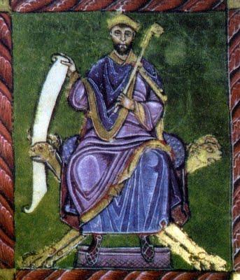 65.- 19. LA VERSION AMPLIFICADA  DE 1289 Y LA VERSIÓN CONCISA DESDE FRUELA II HASTA LA MUERTE DE VERMUDO III