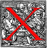 3.- 3. PUEBLOS HISPÁNICOS SIN NOMBRE; PIRENAICOS Y CAMÍTICOS