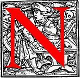 12.- 9. PERSISTENCIA DE LAS LENGUAS INDÍGENAS EN LA PROVINCIA ROMANA DE HISPANIA