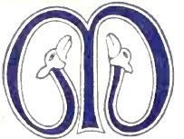 60.- 1. LA ARABIZACIÓN DE HISPANIA