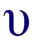 182.- 7. LOS NEOLOGISMOS «LECTOR» Y «POETA»