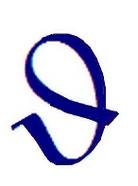 194.- 3. SIMILICADENCIAS Y RIMAS EN LA LENGUA CONVERSACIONAL