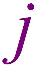 289.- 9. EL GUSTO, SEGÚN LOPE: SINTAXIS IMPRESIONISTA