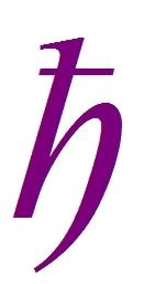 295.- 15. ESTILO DE TRANSICIÓN. NUEVA IDEA DE LA PUREZA DEL IDIOMA