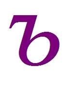 302.- 5. SE GENERALIZA EL ENSORDECIMIENTO DE Z Y S, Y LA IDENTIFICACIÓN DE B Y V