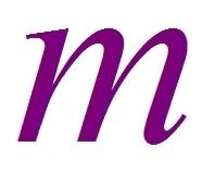 312.- 5.  EL «SECECEO» ANDALUZ Y EL «SESEO» VALENCIANO SE PONEN EN GRAN MODA